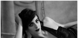 Vaginaler Orgasmus – Tipps wie es klappen kann!