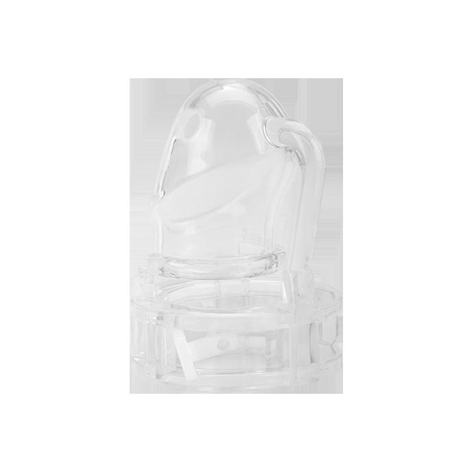 PENIS CAGE SMALL, 9 CM – Der Kompakte
