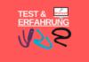 Schamlippenspreizer – Die Besten im Test